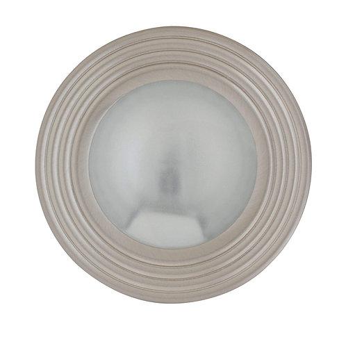 Cabinet D/Light 69mm Satin Chrome