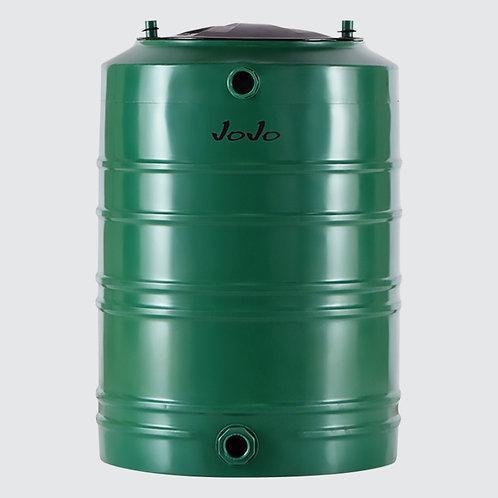 1500lt Water Tank JoJo