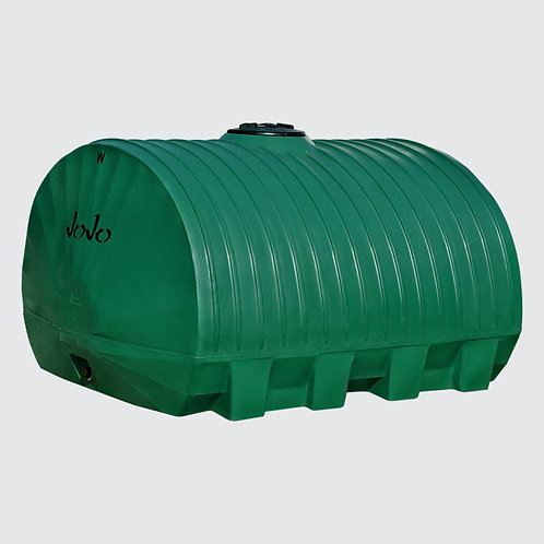 5500lt Hor Water Tank JoJo