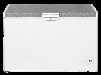 CHEST FREEZER DEFY CF410HC ECO W