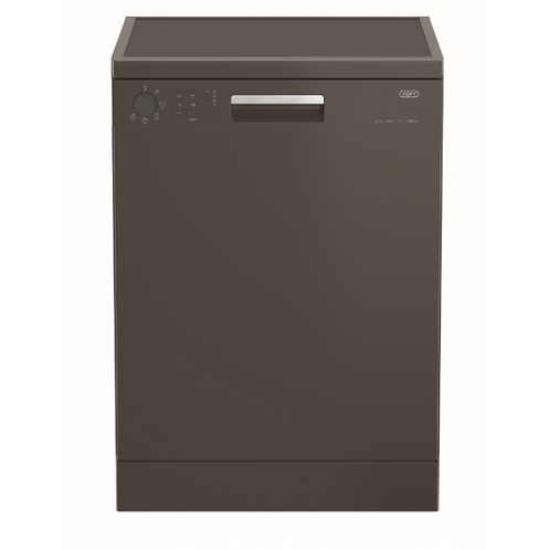 DDW232 Defy Dishwasher Atlantis 13pl 5prg S