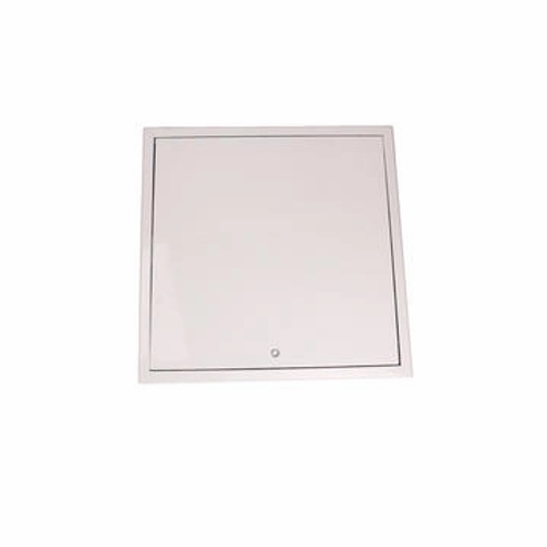 Ceiling trap door