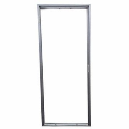 Doorframe size 813x2032x115mm 1.0 mm thick