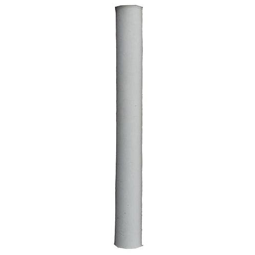 Column 2m x 200mm Fibre Cement