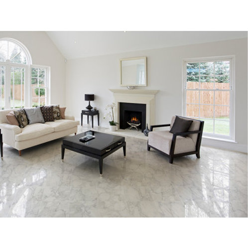 350 x 350 Breeze White Floor Tile per m2