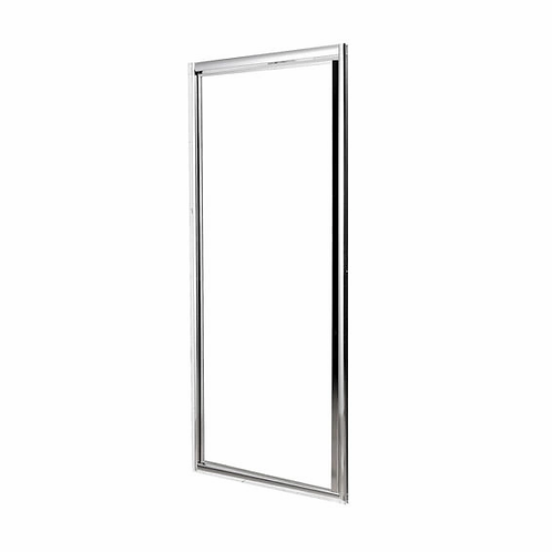 Shower Door Pivot