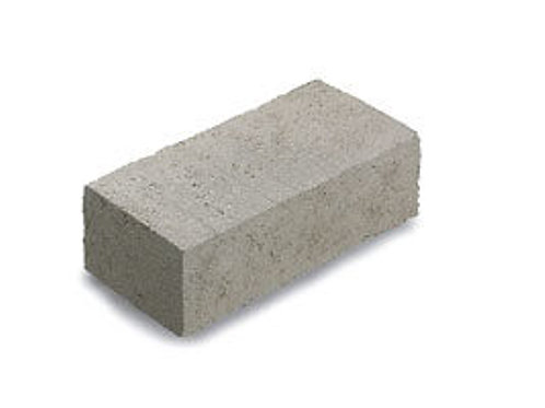 Cement Stock Brick 7Mpa Vibro
