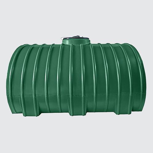 2500lt Hor Water Tank JoJo