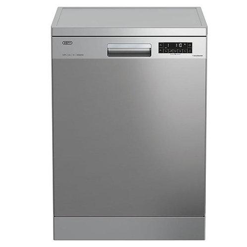 DDW247 Defy Dishwasher Atlantis 14pl 8prg I