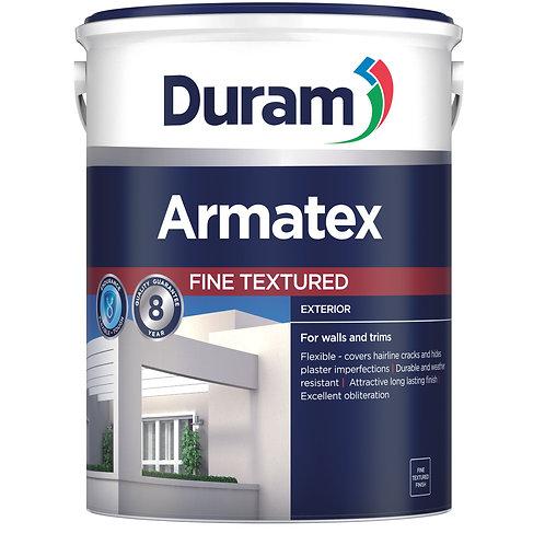 DURAM ARMATEX  5LT - NIGHTFALL