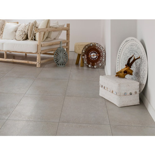 600 x 600 Harbour Stone Floor Tile per m2