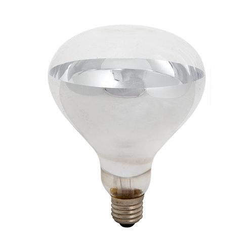 INFRARED 275w FOR C85 BATHROOM (165mm)