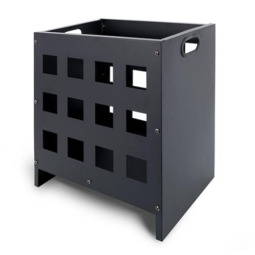 Megamaster Log Box