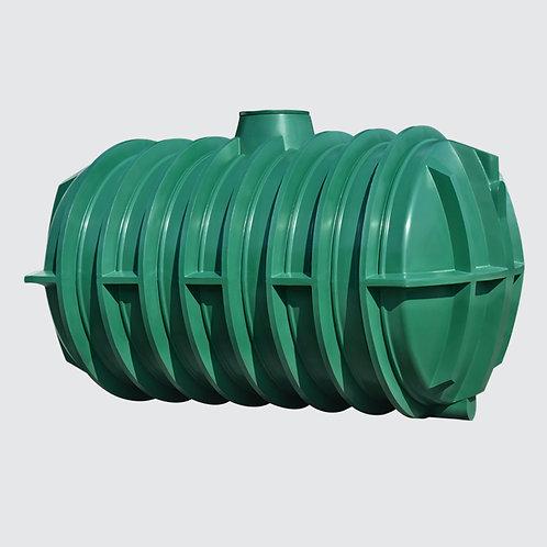 6000lt Underground Water Tank JoJo