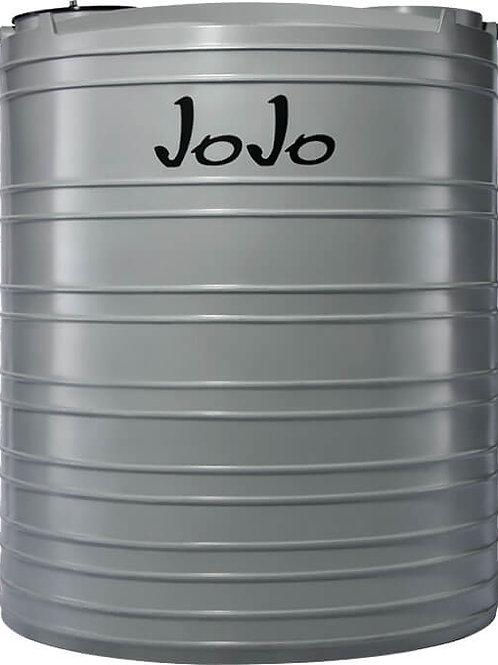 10000lt Water Tank JoJo