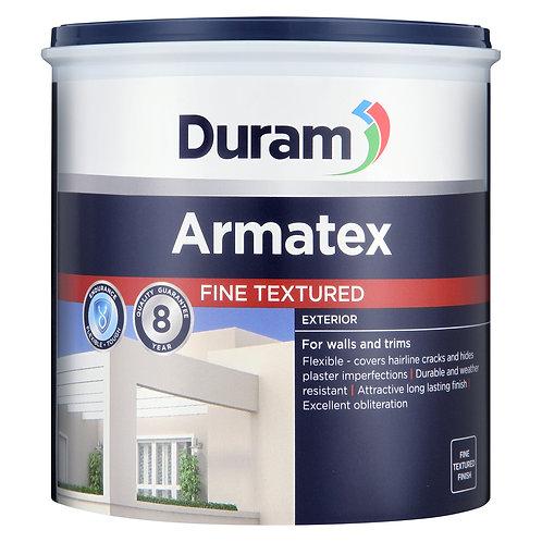 DURAM ARMATEX  1LT - WHITE
