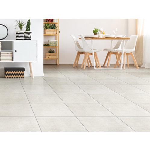 430 x 430 Novi Grey Floor Tile per m2