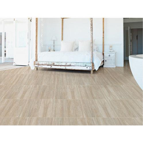 600 x 600 Native Natural Floor Tile per m2