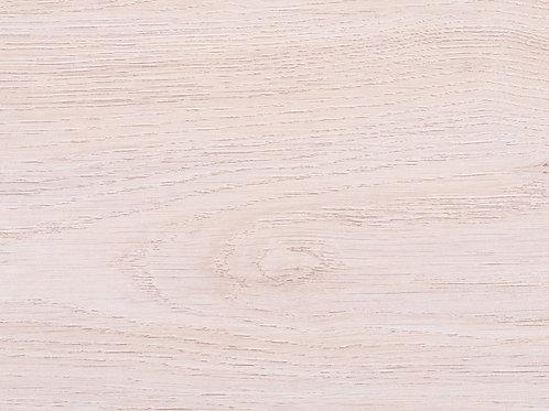 Laminate Flooring 1.9m2 per box Teak