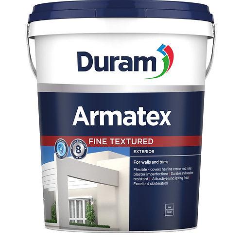 DURAM ARMATEX 20LT - SIENNA