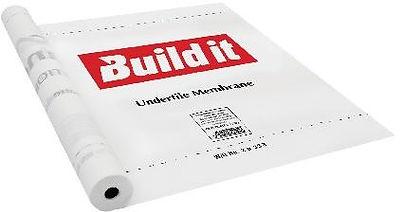 BUILD-IT-UNDERTILE-MEMBRANE.jpg