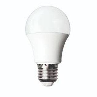 LED Globe 5 Watt