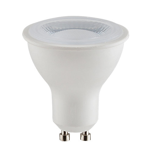 LED GU10 7w Daylight Dimmable