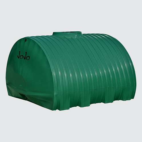 4500lt Hor Water Tank JoJo