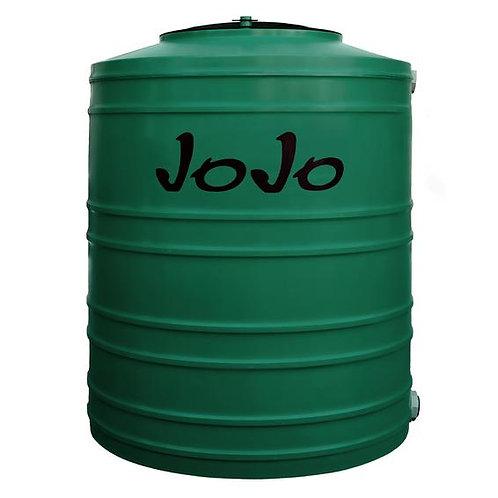 500lt Water Tank JoJo