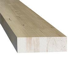 timber 38x152.jpg