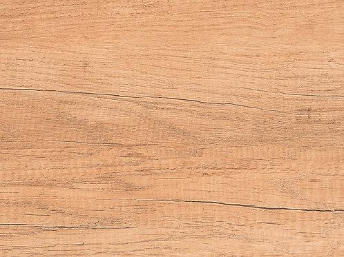 Laminate Flooring 1.9m2 per box Yellow Wood