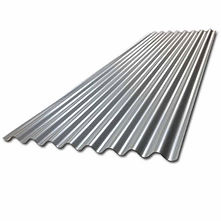 corrugated iron.jpg