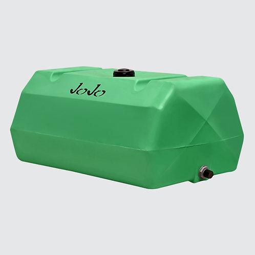 600lt Hor Hvy Tank SG1.6