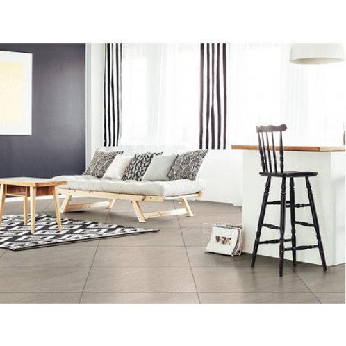 450 x 900 Lakestone Beige Floor Tile per m2