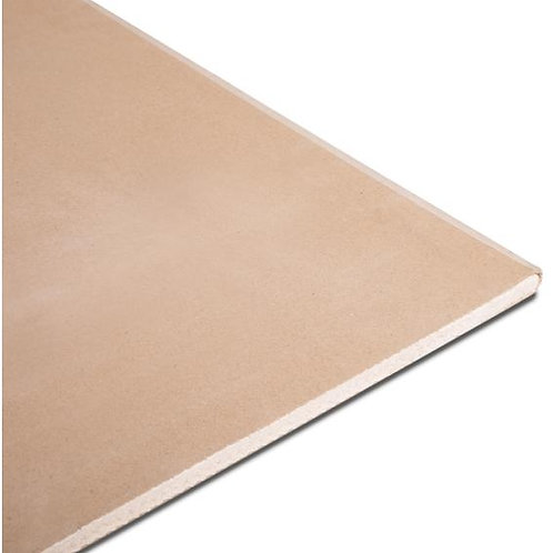 CEILING BOARD RHINO 6.4MM 1.2MX2.7M