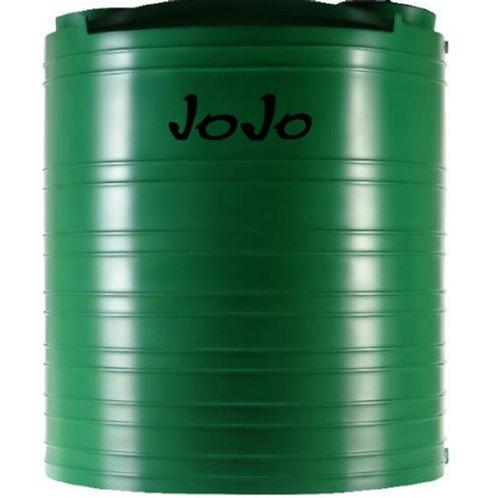 5250lt Water Tank JoJo