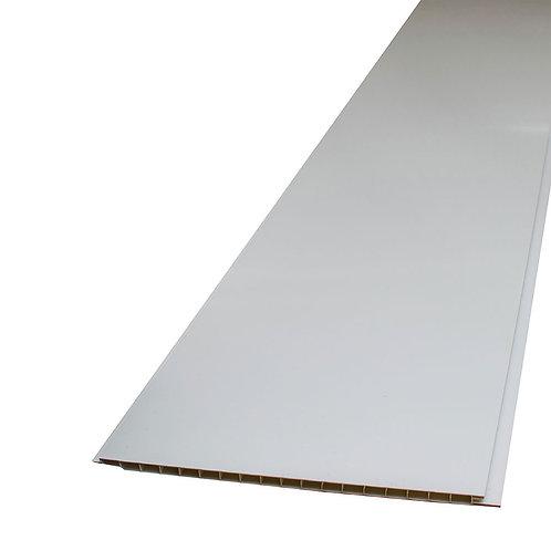 CEILING PVC WHITE