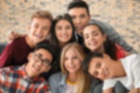 adolescentes-prejuicios-estereotipos-500