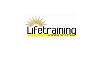 lifetraning.PNG