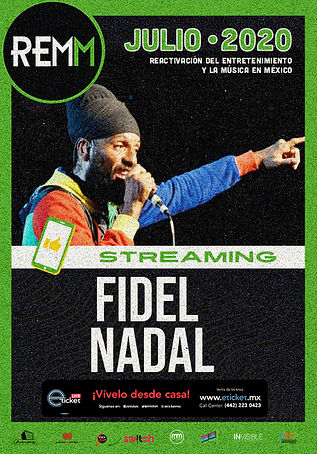 Fidel-Poster.jpg