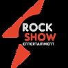 Logo Rock Show .png
