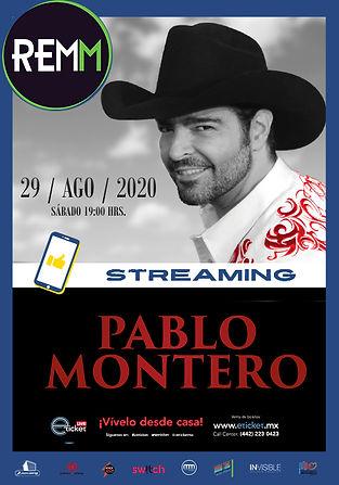 Poster-Pablo-Montero.jpg