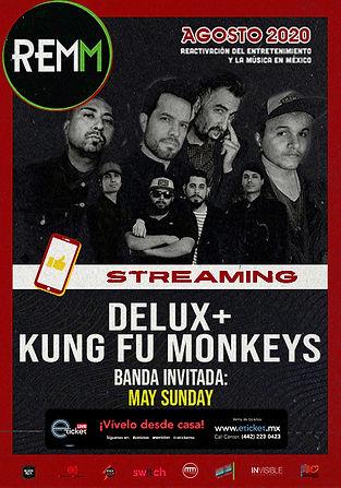 Delux-Poster.jpg