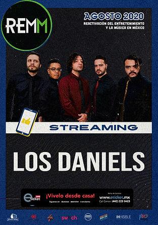 Daniels-poster.jpg