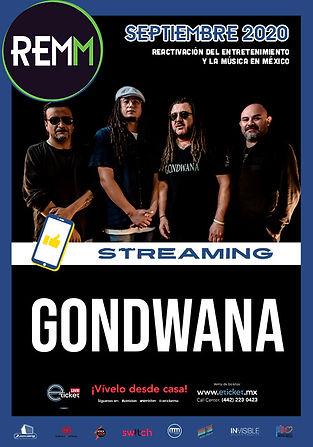 gondwana Poster.jpg