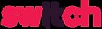 Logo 2 colores.png