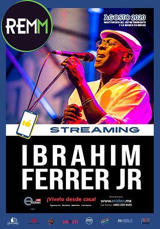 Ibrahim-Poster.jpg
