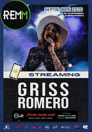 Griss-Romero-Poster.jpg
