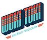 Logo Woki baja.png