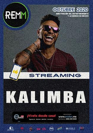 Poster Kalimba.jpg